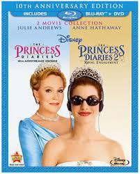 disney blu ray movies as low as 9 96 best price