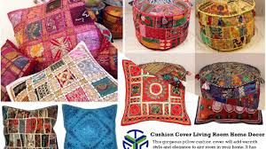 triveni art u0026 crafts home decor textile handicraft traditional