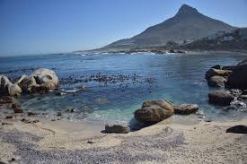 bakoven house for sale in bakoven cape town for sale in western