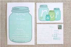 free wedding invitation templates mountain modern life