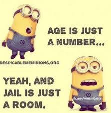 Minions Funny Memes - 25 funny minions happy birthday quotes funny minions memes good