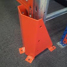 Asset Protection Specialist Corner Guards And Wall Protection Store Fittings Direct