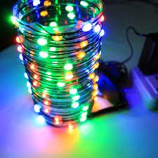 12 volt led fishing lights 12 volt green led fishing lights led lights decor