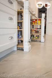 Hanssem Kitchen Cabinets 13 Best Transitional Kitchen Cabinets Designs Images On Pinterest