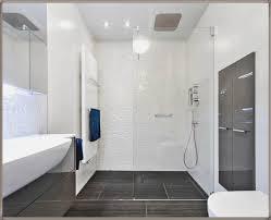 umbau badezimmer atemberaubend was kostet ein badezimmer sympathisch kostetsin zu