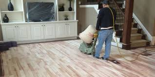 Professional Hardwood Floor Refinishing Hardwood Floor Refinishing Hardwood Flooring