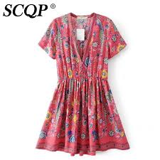 online get cheap peacock clothing womens aliexpress com alibaba