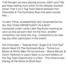Hit The Floor Meaning - media tweets by ig iwamidsouth iwamidsouth twitter