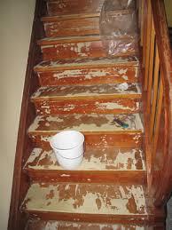 teppichboden treppe die treppe diy workblog de