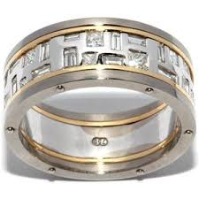 mens wedding bands sydney the miracle of mens wedding rings sydney mens wedding