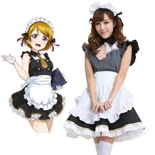 costume fabric picture more detailed picture about love live
