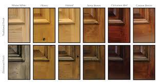 interior door stain colors image rbservis com