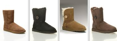 beyond the rack ugg boots sale freebies2deals
