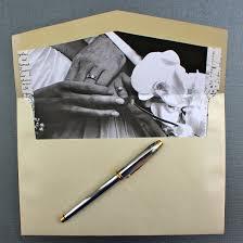 Make Your Own Envelope Envelope Liners