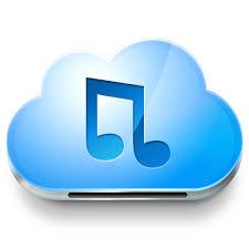 paradise pro apk paradise pro apk the best downloader
