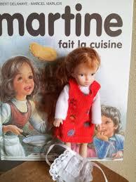 martine fait la cuisine chandeleur le grenier de