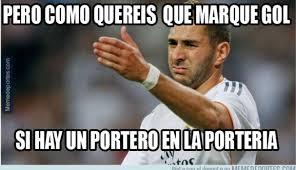 Tottenham Memes - real madrid vs tottenham los memes del partido en santiago