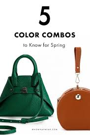 Good Color Combination by 160 Best Color Combinations Images On Pinterest Colors