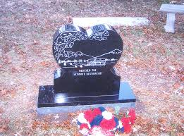Flat Headstones With Vase Wyuka Funeral Home U0026 Cemetery Benches Markers Monumentswyuka