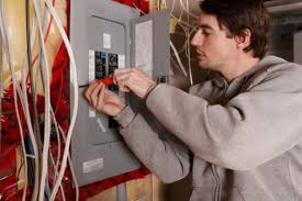 how to rough in electrical wiring hunker