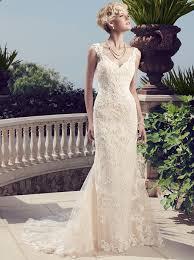 casablanca bridal casablanca bridal n groom