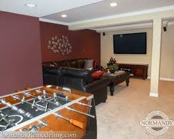 living room simple basement living room designs and living room
