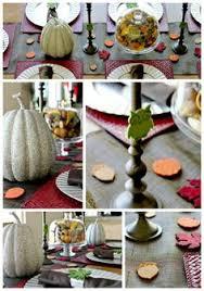pumpkin pie recipe via cost plus world market worldmarket
