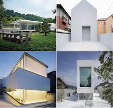 eastern delights 9 minimalist japanese homes home design find