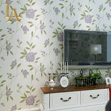 online get cheap textile wall coverings aliexpress com alibaba