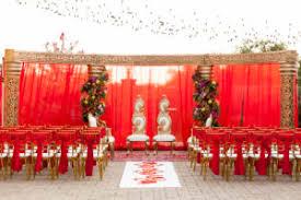 Indian Wedding Mandap Rental Austin Hindu Wedding Mandap Rental Unique Design U0026 Events