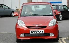 cheapest brand top 5 cheapest brand cars you can buy in britain this is