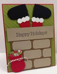 best 25 diy christmas cards ideas on pinterest xmas crafts