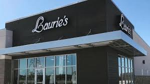 s clothing boutique laurie s west to new fargo