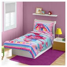 Owl Bedding For Girls by Toddler Bedding Target