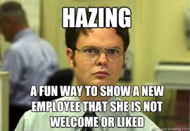 Employee Meme - employee meme 28 images my current employer is a national