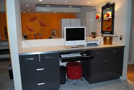 ada compliant kitchen remodeling lindee construction services llc ada accessible office work space after