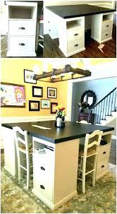 Corner Craft Desk White Craft Desk Craft Desk With Storage Craft Desk With Storage