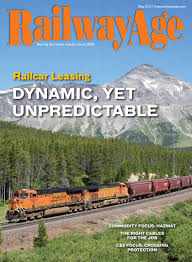 may 2017 railway age by railway age issuu