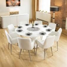 8 Chairs Dining Set 8 Chair Kitchen Dining Sets Quatropi