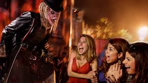 past themes of halloween horror nights the best halloween events and attractions in los angeles discover