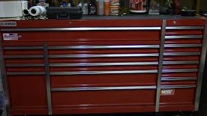 72 inch tool chest homak h2pro 72in 21 drawer rolling tool cabinet