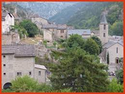 chambre d hote ste enimie chambre d hote sainte enimie best of chambres d hotes sainte enimie
