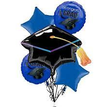 42 best graduation celebration balloons images on pinterest
