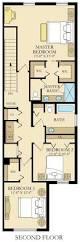 home plan in marbella by lennar