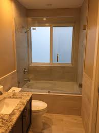 Curved Shower Doors Bathrooms Design Shower Door Frame Curved Shower Door Neo Angle