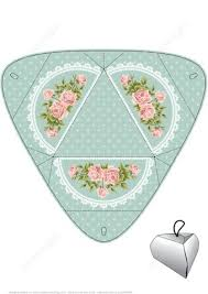 gift bag templates free printable 923 best упаковка images on pinterest paper boxes paper crafts