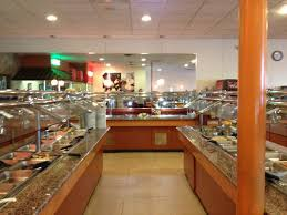 China Buffet And Grill by Asian Buffet Grill U0026 Sushi Photos Online Coupons Specials