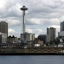 facts about the seattle space needle usa today