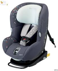 siege auto groupe 0 1 bebe confort bebe csiège auto milofix confort isofix groupe 0 1 co