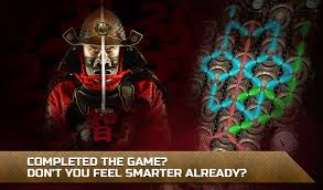 mechanicus logic puzzle game for iq android apps on google play
